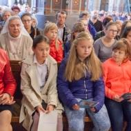 Niedziela misyjna, S. Misyjna 2018-1