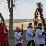 Niedziela Palmowa 2018-80