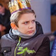 Orszak Trzech Króli 2019-121