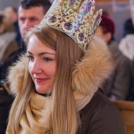 Orszak Trzech Króli 2019-123