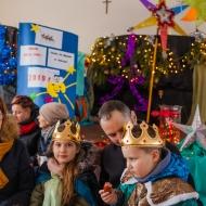 Orszak Trzech Króli 2019-236