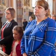 Peregrynacja relikwi św. Stanisława Kostki 2018-120