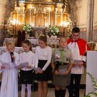 Peregrynacja relikwi św. Stanisława Kostki 2018-126