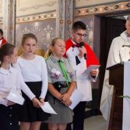 Peregrynacja relikwi św. Stanisława Kostki 2018-127
