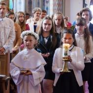 Peregrynacja relikwi św. Stanisława Kostki 2018-129
