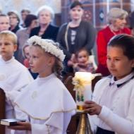 Peregrynacja relikwi św. Stanisława Kostki 2018-130