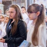 Peregrynacja relikwi św. Stanisława Kostki 2018-131