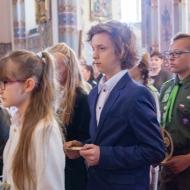 Peregrynacja relikwi św. Stanisława Kostki 2018-132