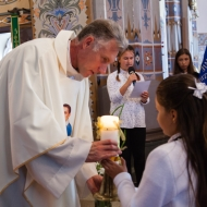 Peregrynacja relikwi św. Stanisława Kostki 2018-133