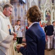 Peregrynacja relikwi św. Stanisława Kostki 2018-136