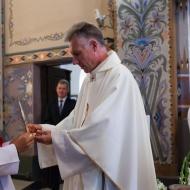 Peregrynacja relikwi św. Stanisława Kostki 2018-137