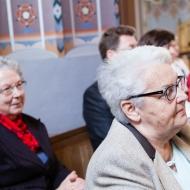 Peregrynacja relikwi św. Stanisława Kostki 2018-145