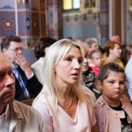 Peregrynacja relikwi św. Stanisława Kostki 2018-146