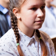 Peregrynacja relikwi św. Stanisława Kostki 2018-147
