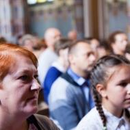 Peregrynacja relikwi św. Stanisława Kostki 2018-148