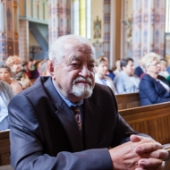 Peregrynacja relikwi św. Stanisława Kostki 2018-149