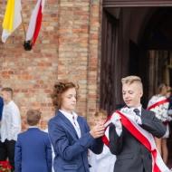 Peregrynacja relikwi św. Stanisława Kostki 2018-15