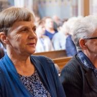 Peregrynacja relikwi św. Stanisława Kostki 2018-151
