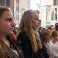 Peregrynacja relikwi św. Stanisława Kostki 2018-154