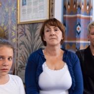 Peregrynacja relikwi św. Stanisława Kostki 2018-156