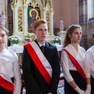 Peregrynacja relikwi św. Stanisława Kostki 2018-159