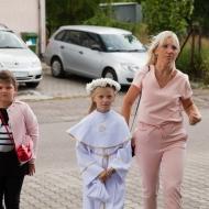 Peregrynacja relikwi św. Stanisława Kostki 2018-16