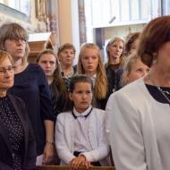 Peregrynacja relikwi św. Stanisława Kostki 2018-160