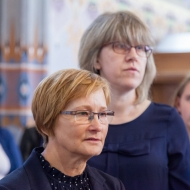 Peregrynacja relikwi św. Stanisława Kostki 2018-161