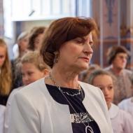 Peregrynacja relikwi św. Stanisława Kostki 2018-162