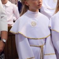 Peregrynacja relikwi św. Stanisława Kostki 2018-163