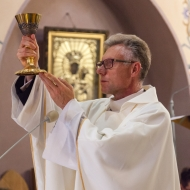 Peregrynacja relikwi św. Stanisława Kostki 2018-164