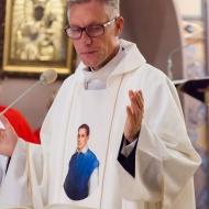 Peregrynacja relikwi św. Stanisława Kostki 2018-166