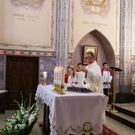 Peregrynacja relikwi św. Stanisława Kostki 2018-167