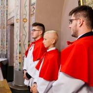 Peregrynacja relikwi św. Stanisława Kostki 2018-169