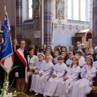 Peregrynacja relikwi św. Stanisława Kostki 2018-170