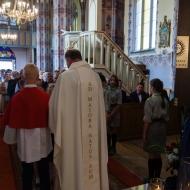 Peregrynacja relikwi św. Stanisława Kostki 2018-173