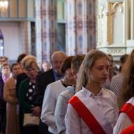 Peregrynacja relikwi św. Stanisława Kostki 2018-176