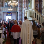 Peregrynacja relikwi św. Stanisława Kostki 2018-178