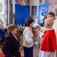 Peregrynacja relikwi św. Stanisława Kostki 2018-180