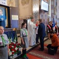 Peregrynacja relikwi św. Stanisława Kostki 2018-182