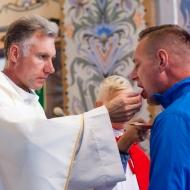 Peregrynacja relikwi św. Stanisława Kostki 2018-183