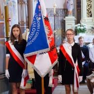 Peregrynacja relikwi św. Stanisława Kostki 2018-184