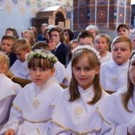Peregrynacja relikwi św. Stanisława Kostki 2018-185