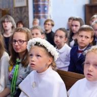 Peregrynacja relikwi św. Stanisława Kostki 2018-186