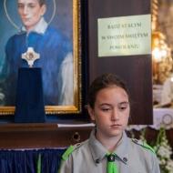 Peregrynacja relikwi św. Stanisława Kostki 2018-189