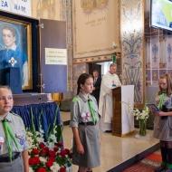Peregrynacja relikwi św. Stanisława Kostki 2018-190