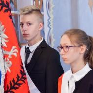 Peregrynacja relikwi św. Stanisława Kostki 2018-194