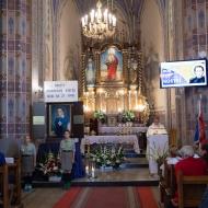 Peregrynacja relikwi św. Stanisława Kostki 2018-196