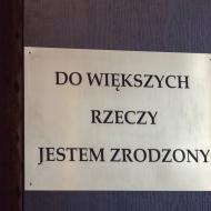 Peregrynacja relikwi św. Stanisława Kostki 2018-197