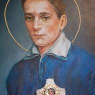 Peregrynacja relikwi św. Stanisława Kostki 2018-200
